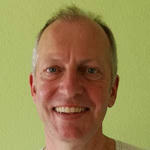 Bernd Anielski
